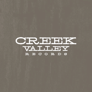 Creek Valley logo