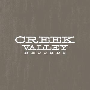 Creek Valley logo